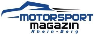 Motorsport Magazin Rhein-Berg