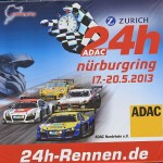 24h-rennen-nuerburgring-2013
